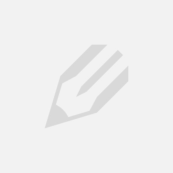Spaaractie voor klanten Trimsalon Ottersum